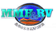 MTMHRV Logo