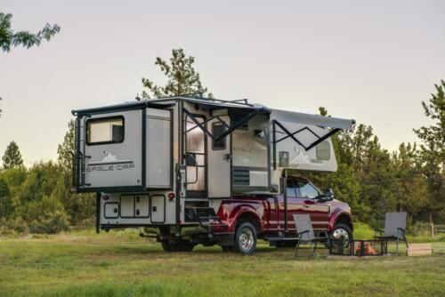 2020 Eagle Cap  1165 Camping Lifestyles  (9)